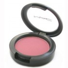 MAC Blush Powder - Desert Rose