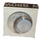 Molton Brown Eye Wear -Heavenly 16