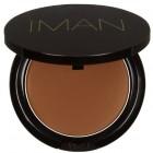 Iman Second To None Cream to Powder Foundation - Earth 5