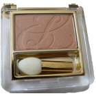 Estee Lauder Pure Colour Eyeshadow PC EYE 34 Kenyan Copper