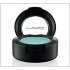 MAC EYESHADOW - HAUNTING