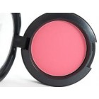 MAC Blush Pro Longwear - Whole Lotta Love