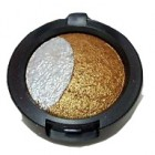 Mac eye shadow duo mineralize - Mayhem