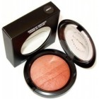 MAC MINERALIZE SKIN FINISH - BRUNETTE