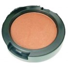 MAC Blush Powder - STYLE