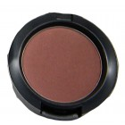 MAC Blush Sheertone Shimmer - Sweet As Cocoa