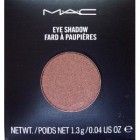MAC Eyeshadow - Twinks Veluxe Pearl