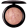 MAC MINERALIZE SKIN FINISHH SUNNY BY NATURE