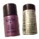 NYX Eyeshadow Loose Ultra Mania Pearl - True Purple